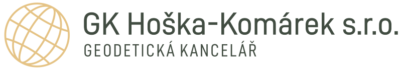 HOKO_Logo_horizontal